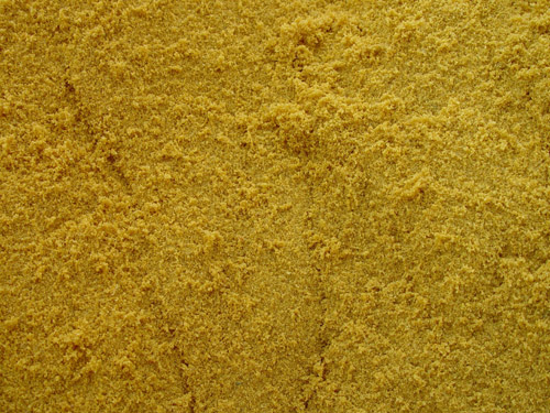 Free Sand Textures