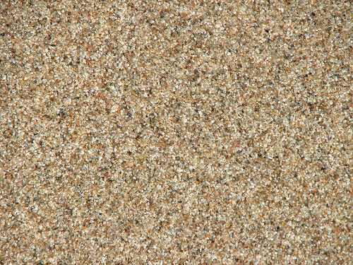 20 Free Sand And Water Textures For The Summer Design