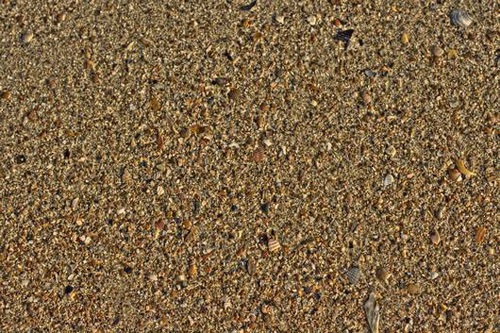 Free Sand Textures