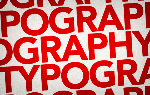 7 Tips For More Professional Typography