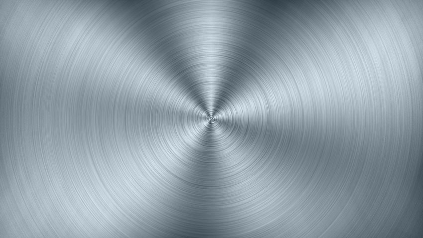 wallpaper backrounds filter alexander - photo #16