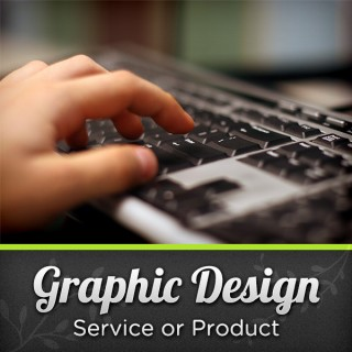 Charging Hourly or Flat Rates - Is Graphic Design a Service or a Product?