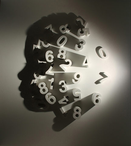 The 27 Most Creative Examples of Shadow Art Ever