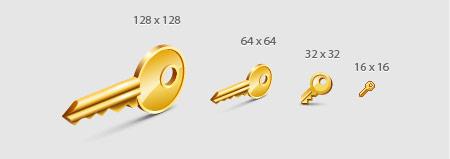 How to Create a Mini Icon in Adobe Illustrator