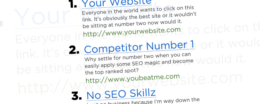 12 Easy SEO Tips For A Better Search Engine Ranking