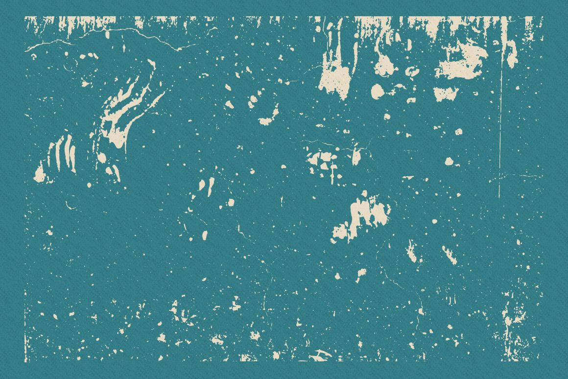 Vector Textures Volume 1 | Design Panoply