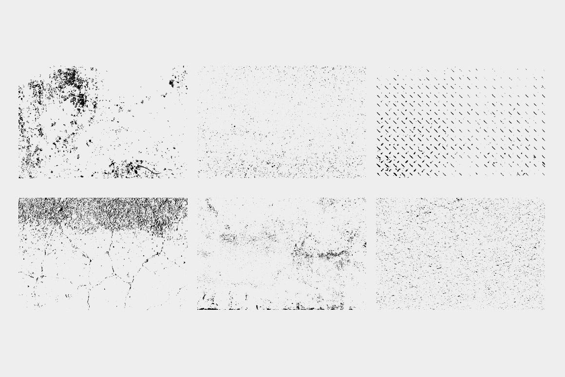 how to add depth to textures