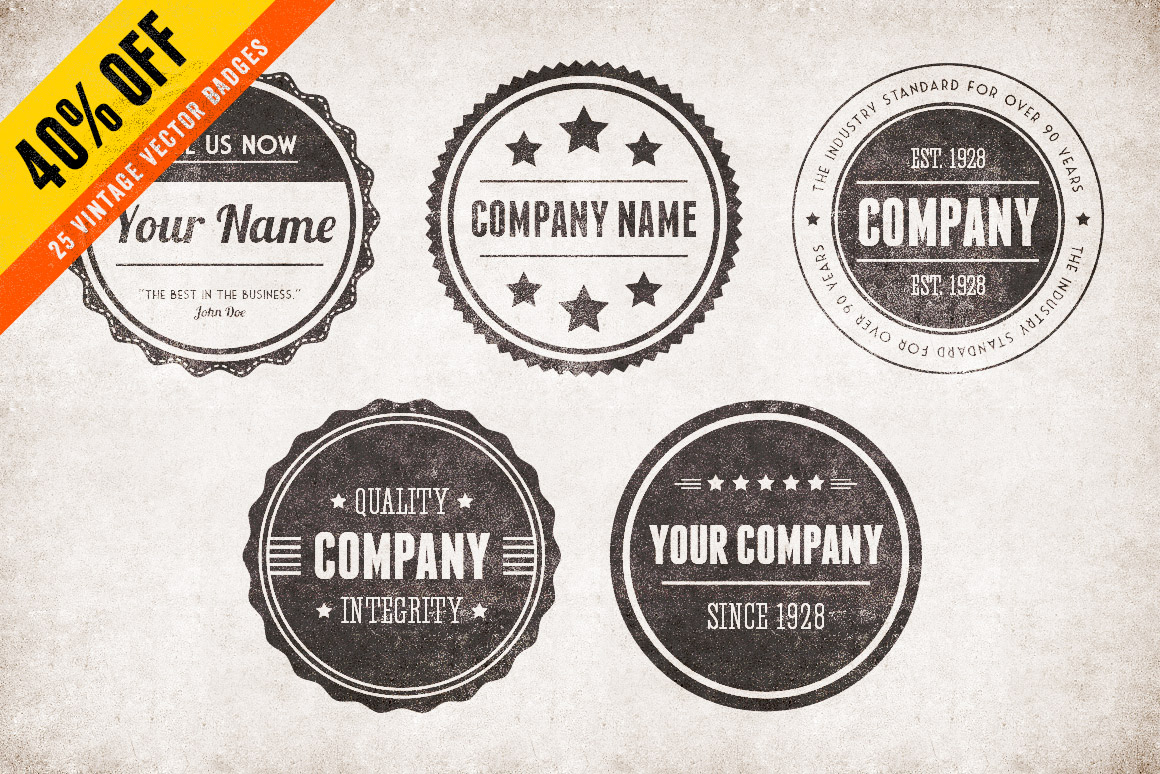 Logo free vector download 67909 Free vector for