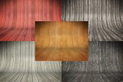 3-Dimensional Seamless Backdrops 1