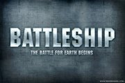 Battleship Text Effect Using Layer Styles Project Files