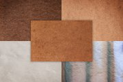 Paper and Cardboard Textures Pack Volume 2