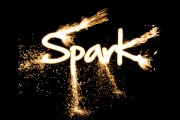 Sparks Brush Pack 1
