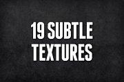 Subtle Textures Pack 2