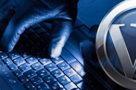 8 Terrifying Reasons Hackers Love it When You Install WordPress Using 1-Click Methods