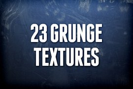 Grunge Textures Pack 4