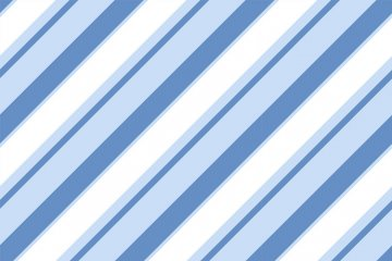 Stripes Pattern 001