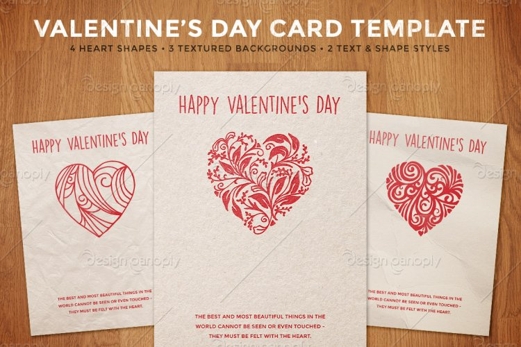 http://dpanoply.s3.amazonaws.com/styles/750x500/s3/product-images/simple-valentines-day-card-template-01-01.jpg?itok=_mjbzarY
