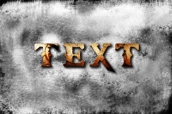 The 67 Best Photoshop and Illustrator Text Tutorials of All Time
