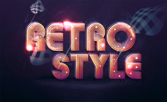 The 67 Best Photoshop and Illustrator Text Tutorials of All