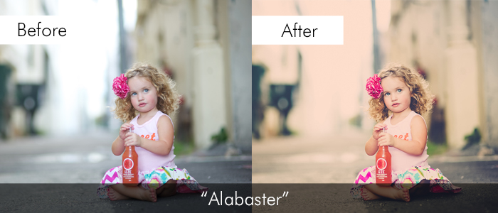 Top 7 Sites For Lightroom Presets | Design Panoply