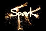 Sparks Brush Pack 1
