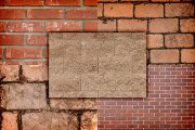 Brick and Stone Textures Pack 1