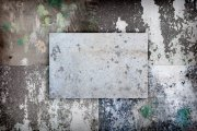 Concrete and Cement Textures Pack 2