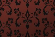 Ornate Damask Pattern Pack 1