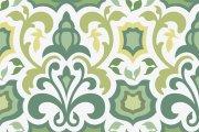 Floral Pattern 002