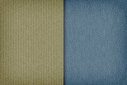 Seamless Fabric Textures Pack 1