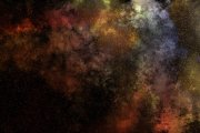 Space Backgrounds Pack 1