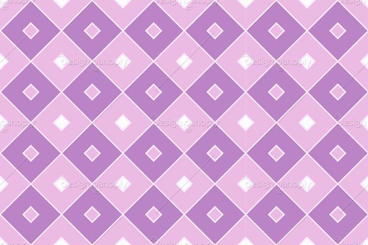 Geometric Pattern 001