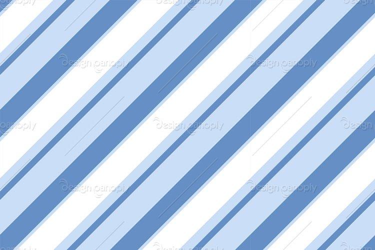 Stripes Pattern 001