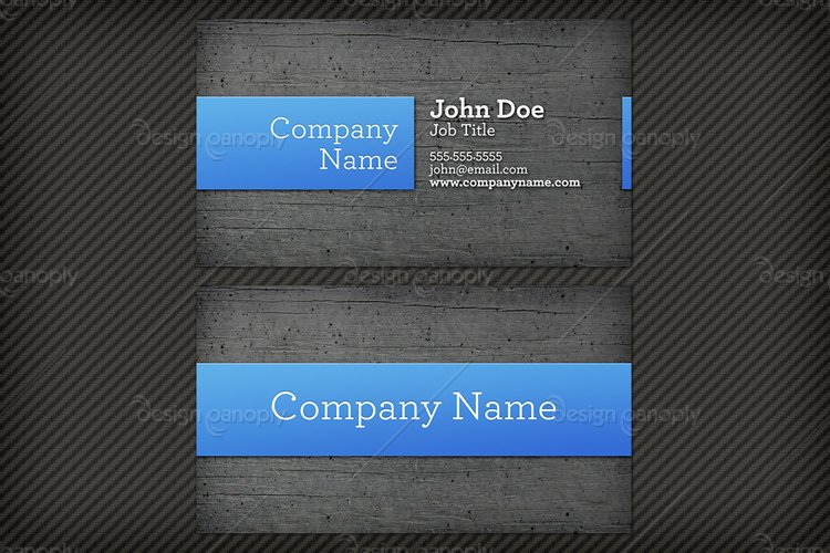 business cards backgrounds - photo #20